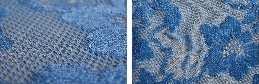 Velvet for Interior | Taenaka Pile Fabrics Co.,LTD