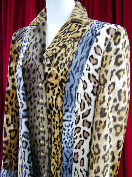 Rayon Fashion Fur3